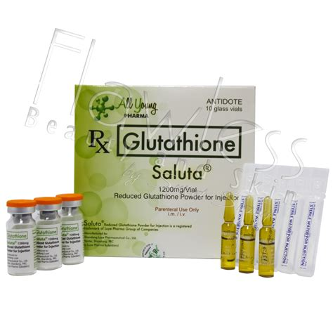 saluta injectable review picture 18