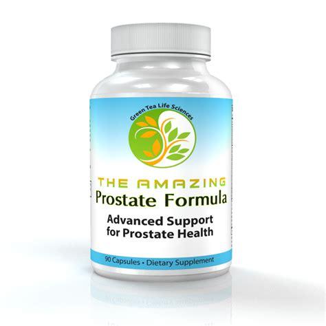 uribiotic prostate formula reviews picture 2