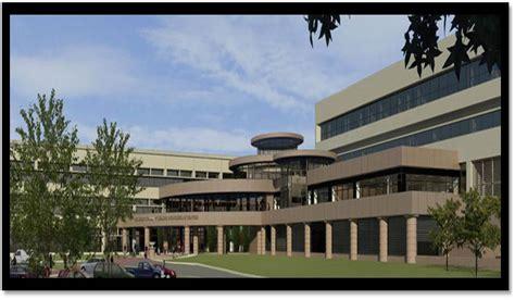 hamden health care center picture 11