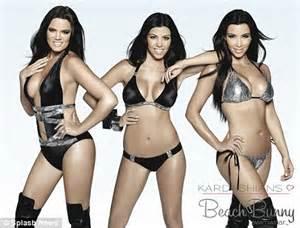 kim kardashian lipo stomach picture 3