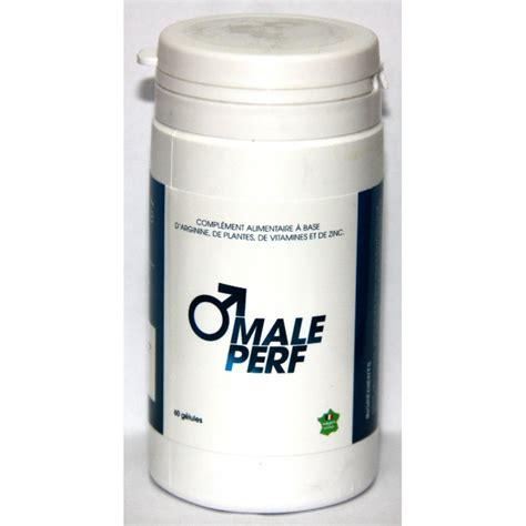 capsule male perf picture 1