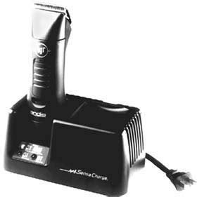 andis bgr rechargeable hair clipper picture 10
