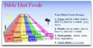 bible diet picture 2