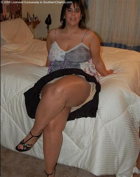 free picture of bulgarian big fat women picture 13