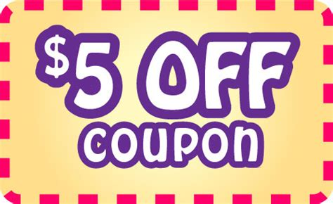 $5 off hydroxycut coupon picture 3