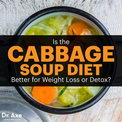 cabbage soup diet splenda picture 4