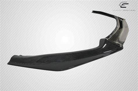 carbon fiber lip kits picture 18