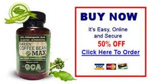 order green coffee bean max picture 13