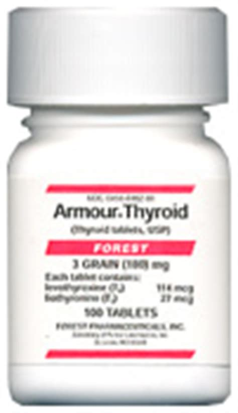 amour thyroid medication picture 10