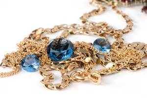 work from home jewelery business picture 1