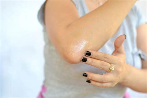 dark skin on elbows picture 11