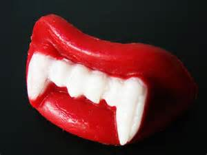 where can i buy wax candy lips picture 9
