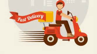 delivery picture 5