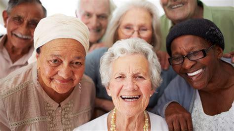 california aging senior picture 2