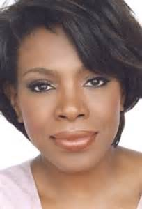 sheryl lee ralph skin care picture 10