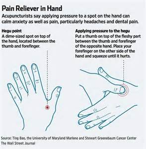 pressure points for pain relief picture 6