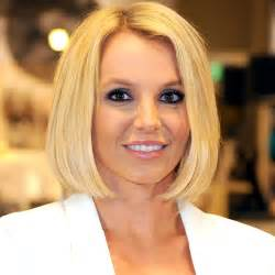 britney spears hair picture 9