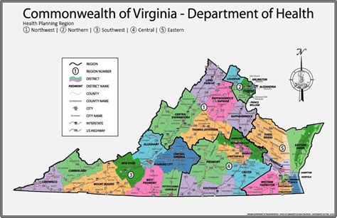 central virginia health department picture 3