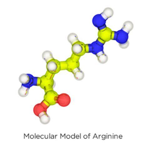 will arginine cause acne picture 3