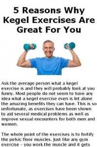 how to estim kegel men picture 3