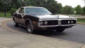 collectible muscle cars picture 5
