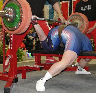 female bodybuilders who do sessions picture 11
