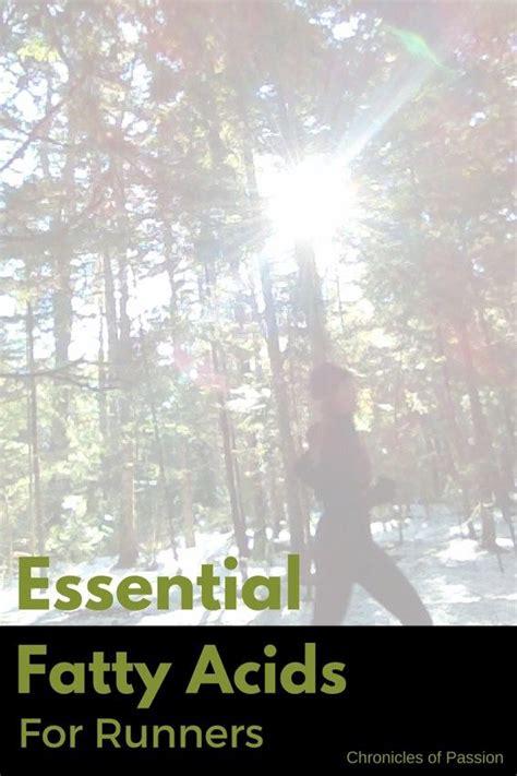 essential fatty acids and libido picture 14