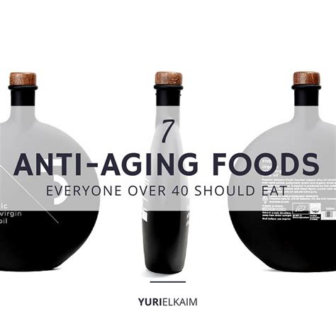 anti aging over 40 picture 1