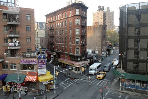 chinatown new york supplement picture 2