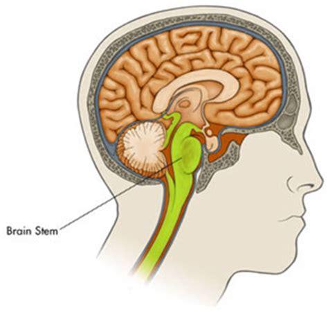 when brain tumor causes insomnia picture 7