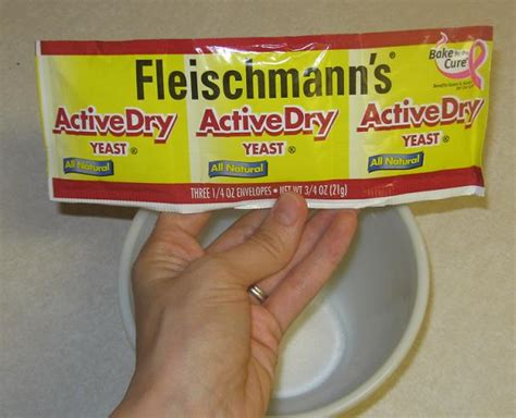 where to buy fleischmann s fresh active yeast picture 8