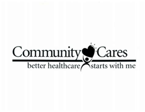 community health systems professional services picture 1