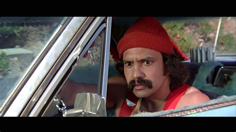 ceech and chong up in smoke pictures picture 15