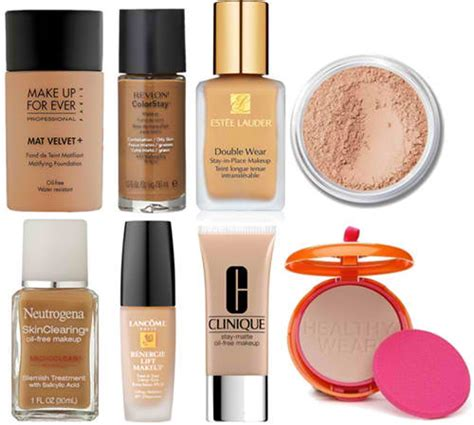 best makeup for acne prone skin picture 7