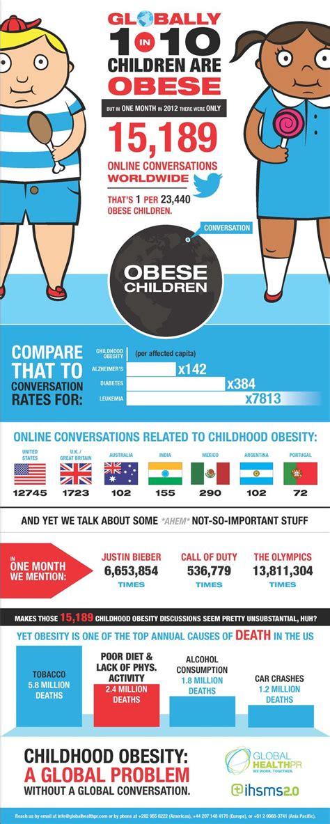 fe2 fat burner fitness epidemic picture 5