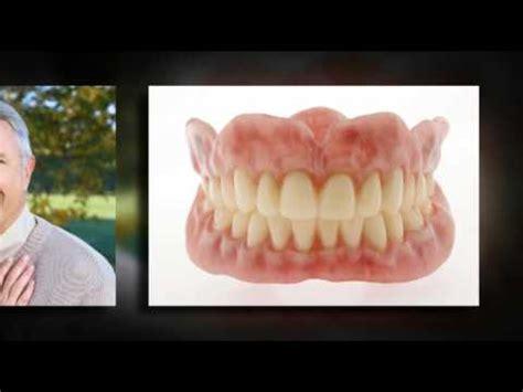 cheap false teeth tx picture 6