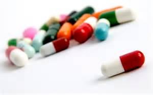 natiral supplement to shorten period picture 13