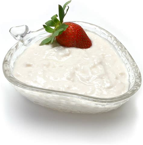 yogurt and digestion picture 13