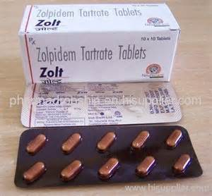zolt sleep aid picture 1