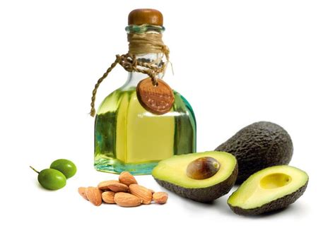 Foods helps cholesterol picture 6