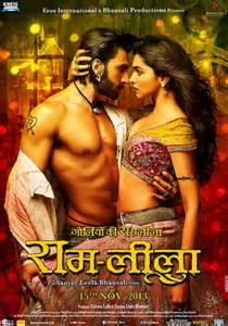 online hindi audio sex kahaniya picture 7
