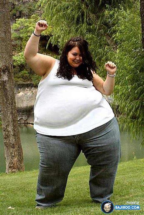 cellulite women big picture 2