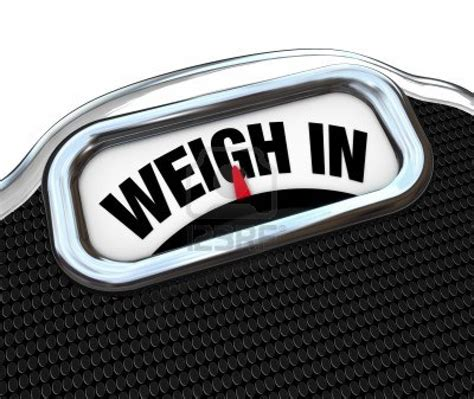 quick weight loss center picture 5