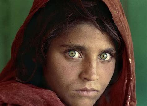 nepali girls in dubai contacts picture 1