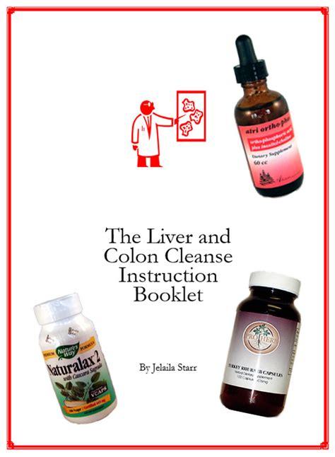 colon & liver cleanse picture 17
