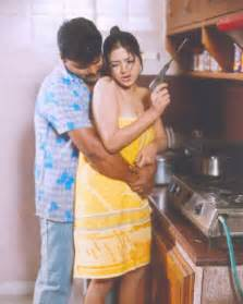 kerala bhabhi sex online dailymotion picture 11