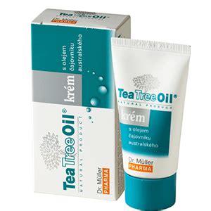 tea tree oil cream on skin picture 1