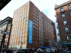 best hospital in new york city for colon picture 7