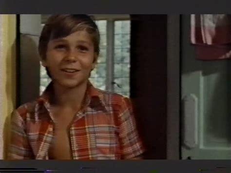 azov country boy picture 11