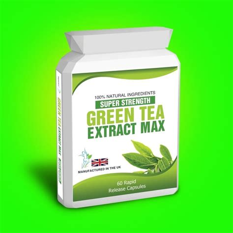 green tea aids weight loss picture 3